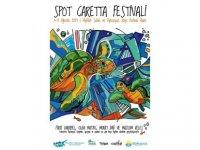 """Hafta Sonu Karpaz'da """"Spot Caretta Festivali"""" yapılıyor"""