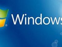 Microsoft Windows 7 yolun sonuna yaklaştı