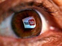 Eski RTÜK üyesi: RTÜK YouTube'u da denetleyebilir