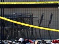 ABD'de silahlı saldırılar: Ohio'da saldırganın kız kardeşini de öldürdüğü açıklandı