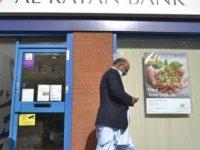 Times: Katar'ın kontrolündeki İngiliz bankası İslamcılarla bağlantılı kurumlara mali hizmet veriyor