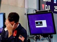 Dolar/TL 7,30'u aşarak rekor kırdı: Kur neden yükseliyor, artış devam edecek mi?