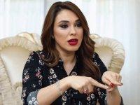 Zuhal Topal Kıbrıs'tan paylaşıp Fox TV müjdesini verdi sevenleri şaştı kaldı