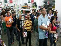 Venezuela'da kondom fiyatları tavan yaptı