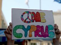 Birleşik Kıbrıs: 1,1 milyar euro yatırım ve 100.000 yeni istihdam