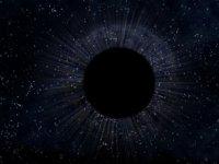 Araştırmalara Göre Karanlık Madde, Büyük Patlama'dan Bile Daha Eski