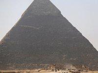 NASA: Keops Piramidi büyüklüğünde bir asteroid dünyaya yaklaşıyor