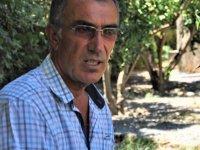 Muratağa'da katliam çukurunu bulan Şafak Nihat anlatıyor: 'Kötü koku hala burnumdan gitmiyor'