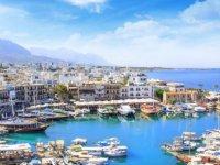 Rum yönetiminden KKTC'de yaşamak isteyen Rum ve Maronit çiftlere teşvik
