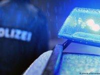 Berlin'de Türkçe konuşan iki kadın saldırıya uğradı