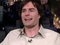 Deepfake videolar: İnternette viral olan Tom Cruise videosu neden 'ürkütücü'? (Video)