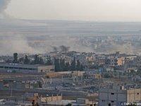 İdlib operasyonunda hedef Han Şeyhun