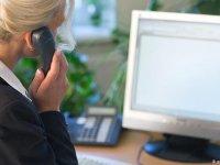 Araştırma: Çoklu görev becerisinde kadın-erkek farkı yok