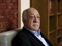 """Fetullah Gülen belgeseli """"The Gulen"""" Pensilvanya'da gala yaptı"""