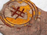 İlk Hashtag'i Bizanslılar kullandı