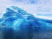 Grönland'dan Trump'a tepki: Satılık değiliz