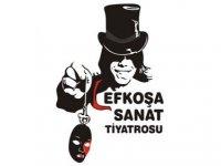Lefkoşa Sanat Tiyatrosu: Tiyatroları tiyatro sanatçıları yönetmelidir