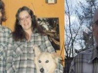 26 yıl suçsuz yere hapis yatan ABD'liye 1.3 milyon dolar tazminat