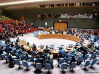 BM Güvenlik Konseyi Keşmir krizini görüştü
