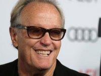 Aktör Peter Fonda 79 yaşında hayatını kaybetti