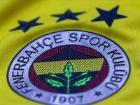Rekorların takımı Fenerbahçe