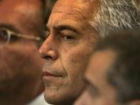 Fuhuş ağı kurmakla suçlanan ABD'li milyarder Jeffrey Epstein'in ölüm nedeni kesinleşti