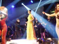 Ebru Gündeş'in Kıbrıs Konseri'nde ne yaşandı?