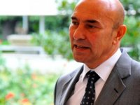 Tunç Soyer: Kıbrıs'ı Kıbrıslılara bırakalım, daha fazla müdahale etmeyelim