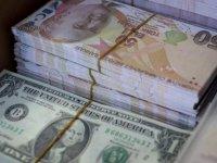 Türk lirası değer kaybına bugün de devam etti, dolar/TL 5,73'ü gördü