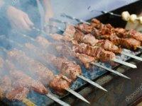 Et kaç kalori? Etin besin değerleri ve kalorisi
