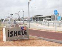 UBP İskele İlçe Başkanı Kırşan: İskele'ye üniversite istiyoruz
