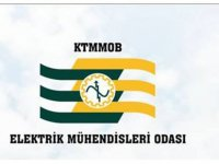 """""""T.C. ile yapılması muhtemel görünen proje Kıbrıs Türk toplumunun projenin eşit bir paydaşı olması sağlanmalıdır"""""""