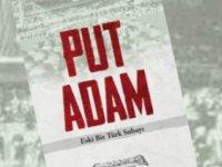 Hakkında boykot çağrısı yapılan N11.com'dan 'Put Adam' açıklaması