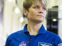 Uzayda işlenen ilk suç iddiası