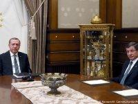 """HDP'den """"defterleri açın"""" çağrısı"""