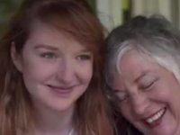 Sperm bağışıyla dünyaya gelen Julia: Babam ve annem ben 18 yaşındayken tanıştı