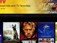IMDB ücretsiz sinema filmi izletmeye başlıyor