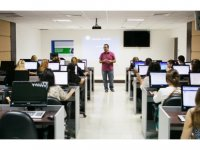DAÜ Eğitim Fakültesi güçlü akademik kadrosuyla yeni öğretim yılına hazır!