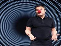 17. Kıbrıs Tiyatro Festivali pazartesi başlıyor