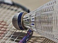Badmintonda iş birliği