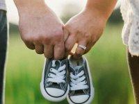 Araştırma: Çocuk sahibi olmak daha mutlu kılar, ancak çocuklar evden ayrılınca