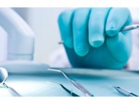 DAÜ Diş Hekimliği Fakültesi 9 Eylül'e kadar öğrenci kabul ediyor