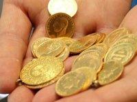 Gram altın 323 lirayı aştı