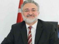 Prof. Dr. İbrahim Benter:Nano ilaç konusundaki çalışmalar sürüyor