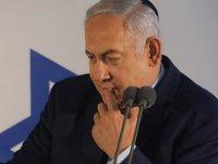 Netanyahu, bir bakanlığa daha kendini atadı: Dört oldu