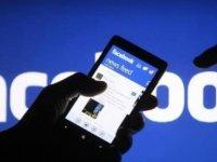 Porno sektörü, içerik denetleme konusunda neden Facebook'tan daha iyi?