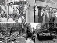 6-7 Eylül'ün tanıklarının anlatıları: İstiklal Caddesi eşyadan bir metre yükselmişti
