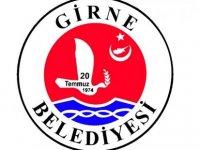 Girne Belediyesi'nden emlak vergisi uyarısı