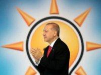 Ahmet Davutoğlu'nun istifası sonra Ak Parti'den 12 isim daha istifa etti