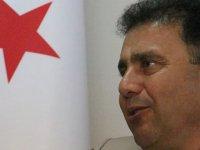 Saner: UBP halkın umududur vazgeçilmezidir